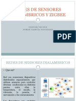 REDES DE SENSORES INALÁMBRICOS Y ZIGBEE.pptx