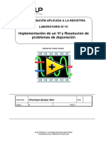 Lab 1 Implementacion VI.docx