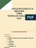 conjuntos-sem2-140422133358-phpapp01.pdf
