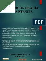 resistencia de hormigon.pptx