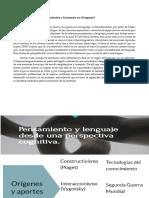 5-12 Lingüística II.pdf