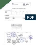 FM03-DAD-P17 Elaboracion de Planillas de Remuneracionesescaneado