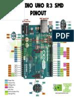 Arduino-UNO-pinout.pdf