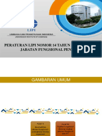 SOSIALISASI JABFUNG 2.pdf