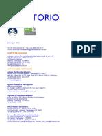 2012_Directorio Puerto de Altamira.pdf