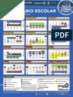 calendario_cobaq_2018-2019.pdf