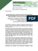 enfoqpedago_relacion_actv_elprofesorcomomediador.pdf