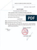 SDTC001 Rev02 So Do to Chuc Cong Ty