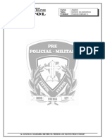 Doc Algebra division.doc