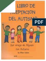 Libro_de_aceptacion_del_autismo_Cuadernillo_niños.docx
