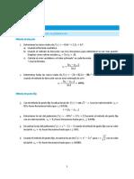TAREA 1 MN.pdf