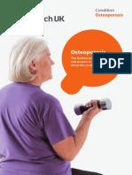 2028 Osteoporosis[1]