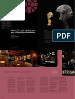 Revista Disena 6 - Museo Mapuche de Canete