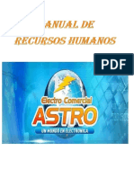 manual recurso humano1.docx