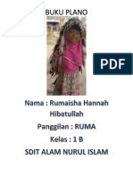 Buku plano Rumaisha.docx