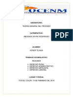 Manual Recurso Humano1