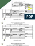 COMPETEN-SEMA-5.6.7.docx