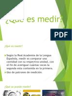 Presentación metrologia (1)