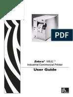 105SL_UserGuide.pdf