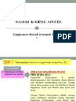 RANGKUMAN MATERI KOMPRE APOTEK.ppt
