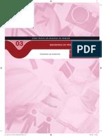 seg trabalho taxa gravidade.pdf