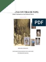 marionetasy cabezudos.pdf
