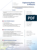 Engineering_Jobs_in_Malaysia.pdf