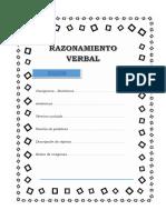04 RAZ. VERBAL  I BIM.pdf