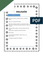07 RELIGION  I BIM.pdf