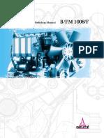 Deutz - Workshop Manual BFM 1008F part 1 (2).pdf