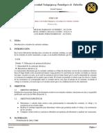 Lab. Fisica III -Circuitos.docx