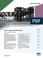 Bondek User Guide 2008.pdf