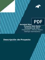 MINESA - Proyecto Soto Norte - Presentación UPTC Diciembre - vF.pdf