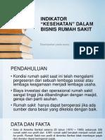 Draft PPT Bisnis Kesehatan.pptx