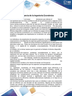 Cercha Metalica LKV DAP.docx