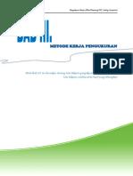05. Bab 3 - Metode dan Rencana Pelaksanaan Pengukuran.docx