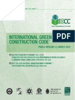 IGCC-PV1 International Green Construction Code.pdf