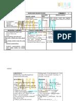 UNIT 1  PLAN - PERSONAL PRESEN- COLOR - FLAGS.docx