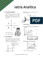 IV BIM - 5to. gometria analitica.doc