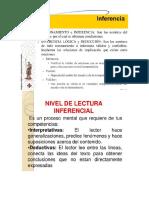 337752228 Manual de Practicas Expresion Oral y Escrita II 2014 (1)