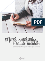 EBOOK_Metas, autoestima e saúde mental.pdf