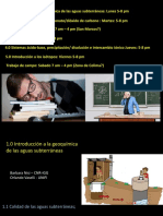 Charla 1.pdf