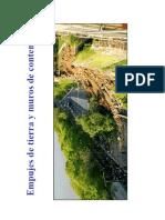 Empujes de tierra UTEM.pdf