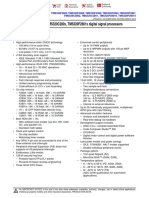 tms320f28015.pdf