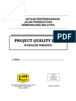 PQP-BBP-Road Line Marking.pdf
