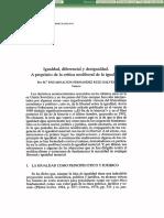 Dialnet-IgualdadDiferenciaYDesigualdad-142261.pdf
