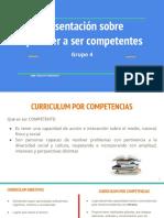 PRESENTACIÓN GRUPO 4.pptx