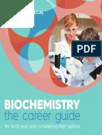 Biochem Booklet Web NEW