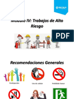 SIM Modulo IV.pdf