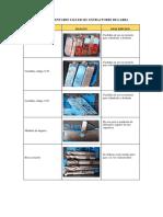 lista de herramientas taller M2.docx